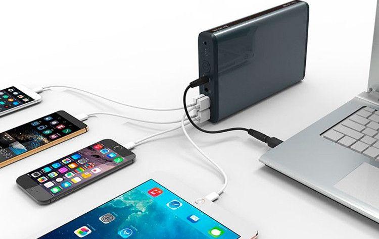 Comparatif-meilleures-batteries-externes-2019