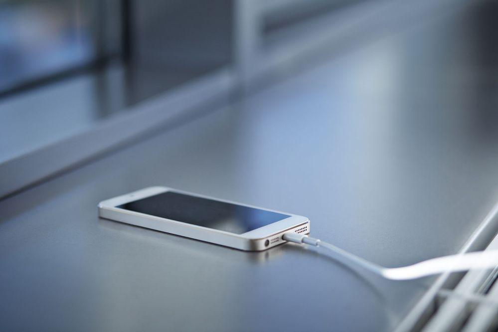 10 astuces pour bien charger la batterie de son téléphone