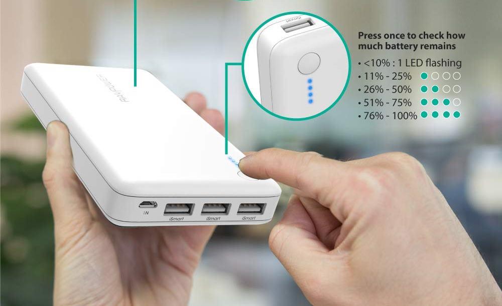 batterie-externe-standard