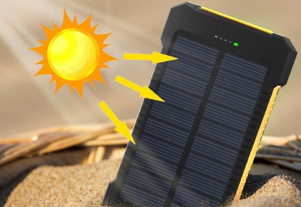 batterie-solaire-02