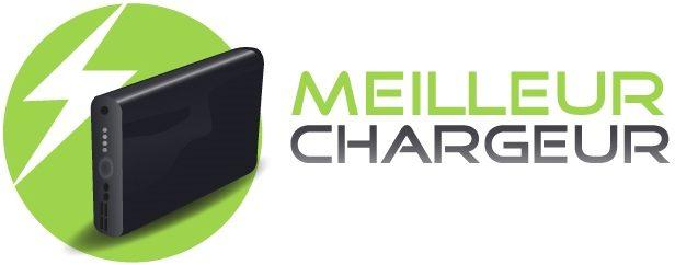 Comparatif meilleurs chargeurs et batteries externes portables et PC