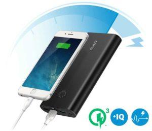 Fonctionnement-batterie-externe-charge-rapide