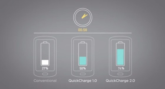 Quick-Charge-1-0