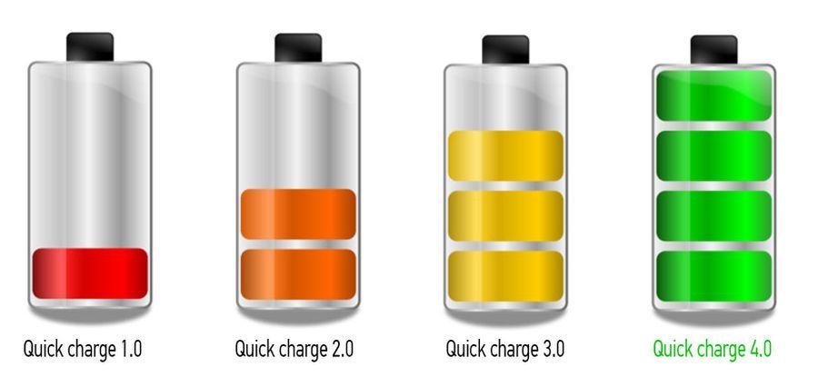batterie-externe-charge-rapide