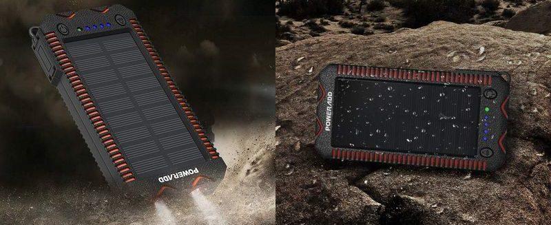 batterie-solaire-externe-telephone-02