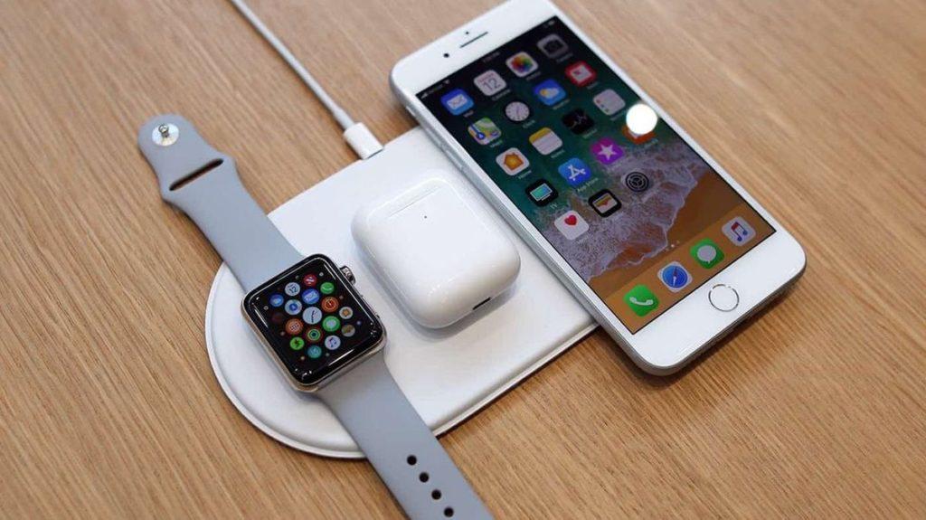 Comparatif-meilleurs-chargeurs-sans-fil-iPhone-Android