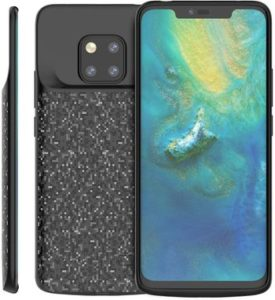 Coque Batterie Huawei Mate 20 Pro
