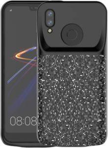 Coque Batterie Huawei P20 Lite-Nova 3