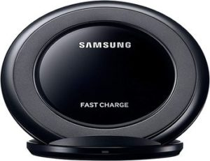 Samsung EP-Chargeur à Induction