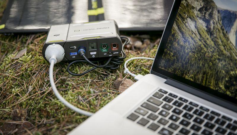 meilleure-batterie-externe-PC