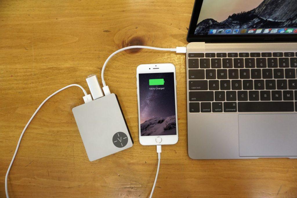 meilleure-batterie-externe-ordinateur-portable