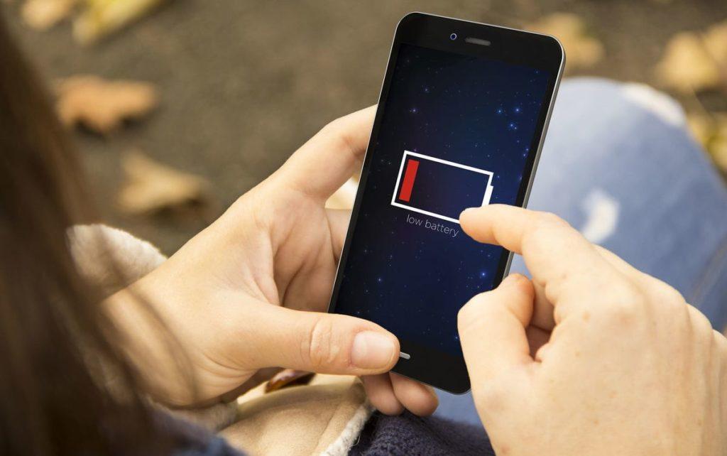 Batterie-externe-10-raisons-pour-pourquoi-acheter