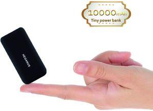 Heganus Mini Powerbank 10000mAh