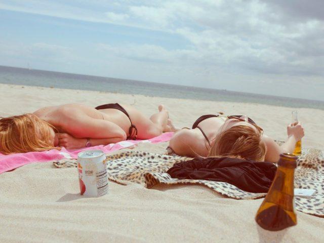 Batteries externes : la solution pour des vacances en toute quiétude
