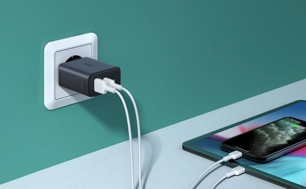 Comparatif-meilleurs-chargeurs-secteur-USB-rapides