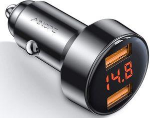 AINOPE-Allume-Cigare-USB-Dual-QC3-Port-6A-36W