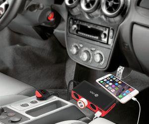 Chargeur-Voiture-USB-Te-Rich-Prises-Adaptateur-Allume-Cigare