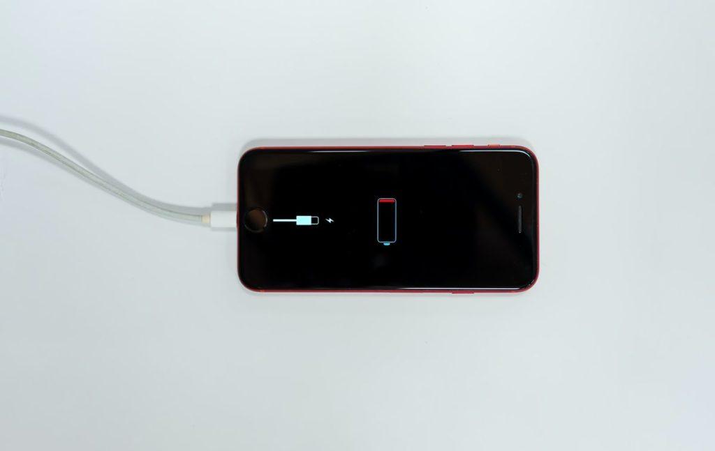 astuces-recharger-telephone-rapidement
