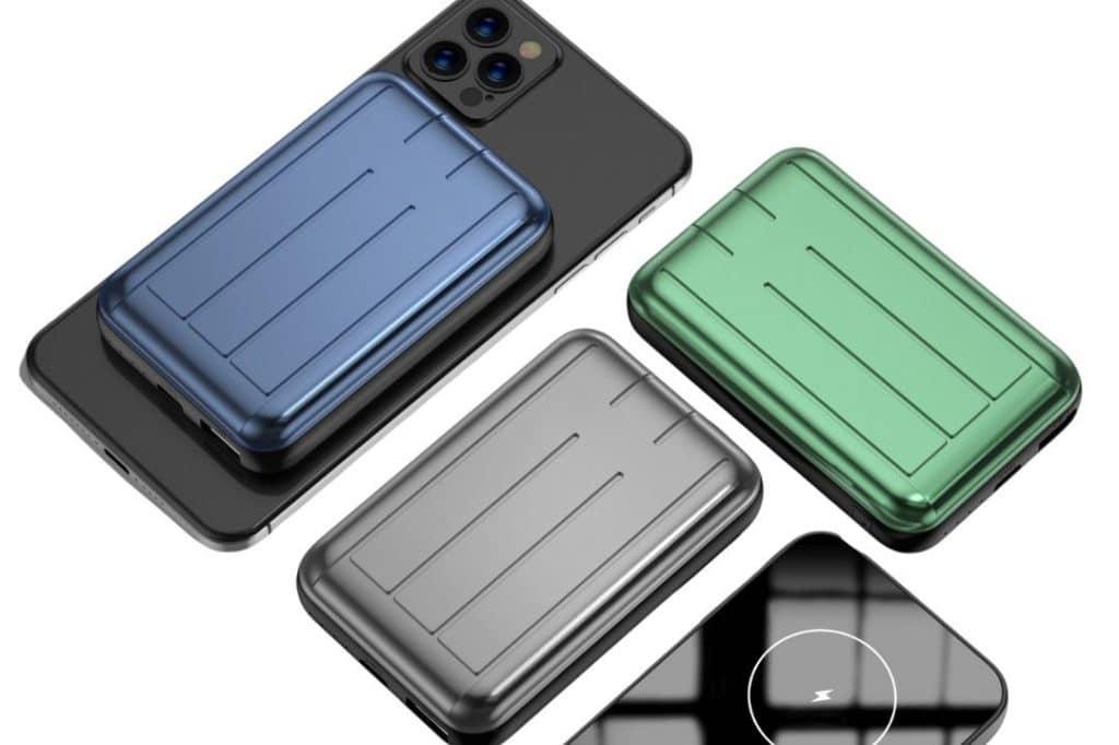 batteries-externes-magsafe-iphone-12-iphone-12-pro